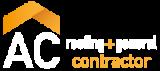 AC Contractor LLC